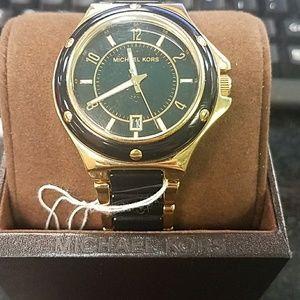 Michael Kors MK5262 watch